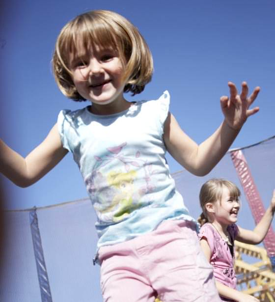 Get yourself to enjoy the most as your kids equally enjoy. A variety of kids activity centers and day care providers are available at most of the available hotels and resorts. Your children will have access to treasure hunts, jungle gyms, mini golf, trampolines, bumper boats, bowling, games and arcade activities, all under the watchful eye of our trained and caring team supervising all activities.