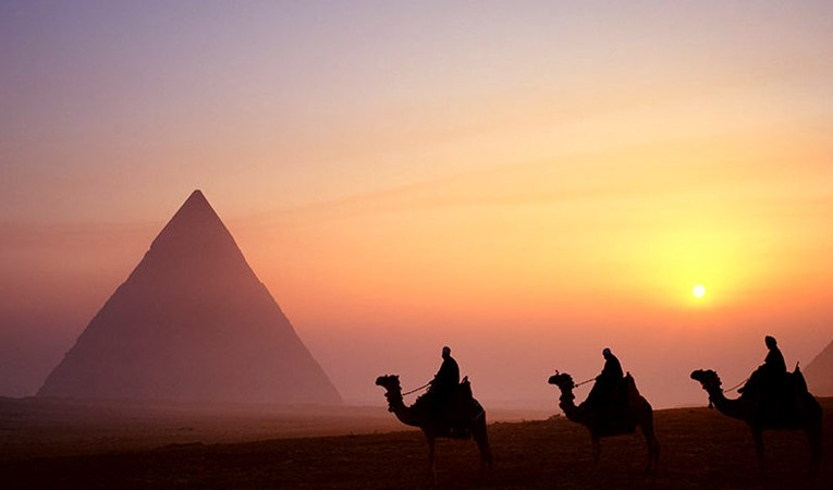 /photos/news/Africa-Egypt-and-the-Nile-Pyraminds-MH.jpg1_be369_md.jpg