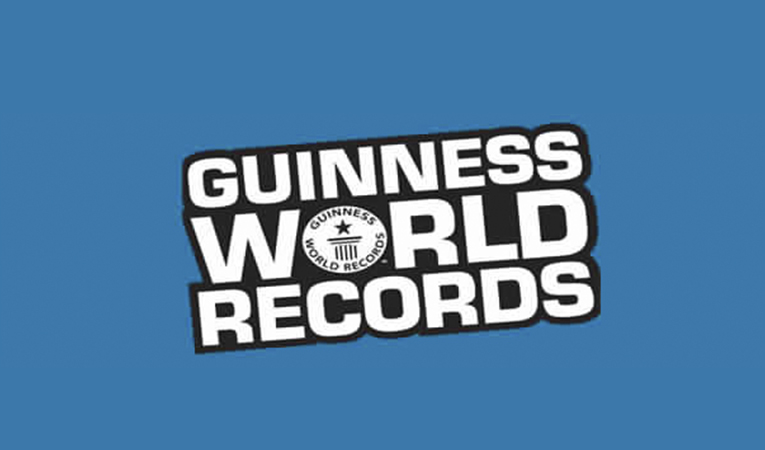 /photos/news/Guinness World Records artcile wide_f3fef_md.jpg